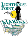 Lighthouse_Point_Marina