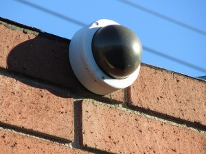 professional security system installation companies in lake worth