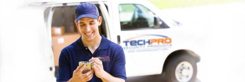 techpro installation services