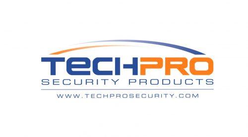 security camera installations
