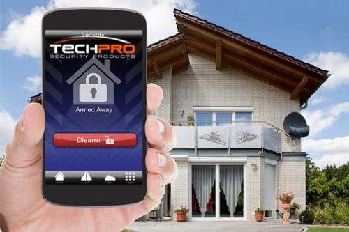 alarm companies in palm beach county