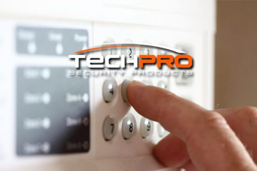 Alarm Companies West Palm Beach