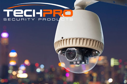 Security Camera Installation in South Florida